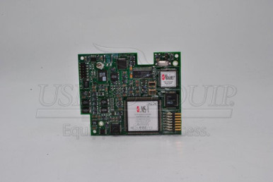PART 0671-00-0126 :: Datascope MASIMO MS-1 BOARD (Model: Passport XG)