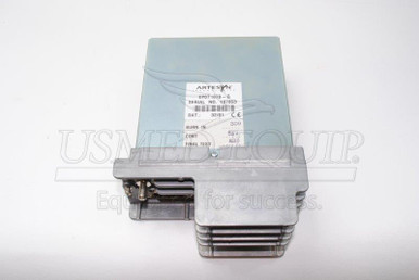 PART 0950-1954 :: HP DC to DC Converter (Model: M1046)