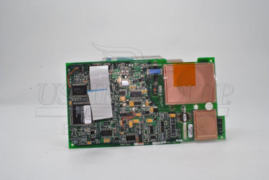 PART 1001-0130-01 :: Zoll System Board 50 MHz 9301-0300-01 (Model: M Series)