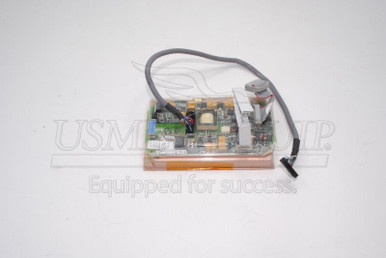 PART 1001-0159 :: Zoll Power Supply, Isolated, SpO2 (Model: M Series)