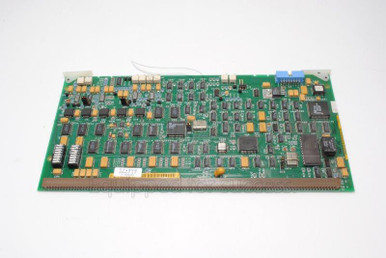 PART 10621 :: Corometrics PERIPHERAL BOARD (Model: 118)