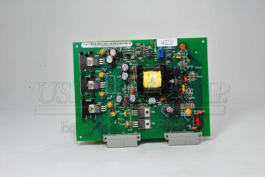 PART 13544A  :: Corometrics ISOLATED POWER SUPPLY (Model: 120)