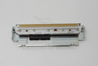 PART 1810-1421 :: Philips Thermal Printhead (Model: M1353A)