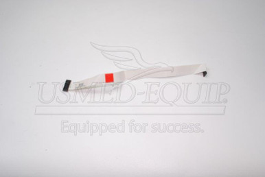 PART 2001378-002 :: GE Ribbon Video Cable (Model Mac 5000)