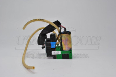 PART 2012412-001 :: GE NIBP Assembly (Model: Pro Series)