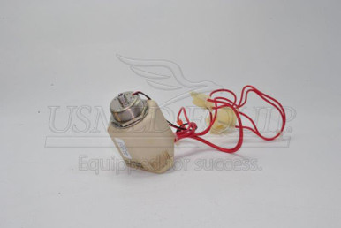 PART 3006219-01 :: Physio Control TRANSFER RELAY ASSEMBLY (Model: Lifepak 12)