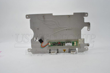 PART 3006806-00 :: Physio Control BACKLIGHT PCB ASSEMBLY (Model: Lifepak 12)