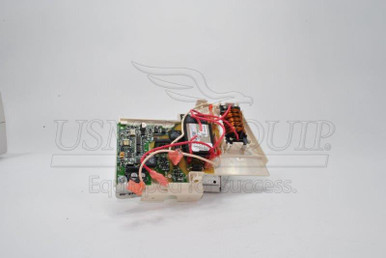 PART 3010178-012 :: Physio Control BIPHASIC PCB (Model: Lifepak 12)