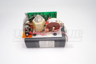 PART 9300-0033 :: Zoll DEFIB MODULE (Model: PD1200)