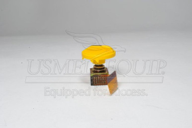 PART M1722-61900 :: HP SWITCH, ENERGY SELECT (Model: M1722B)