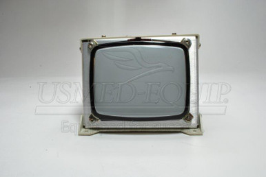 PART M1722-67210 :: HP CRT ASSEMBLY (Model: M1722B)