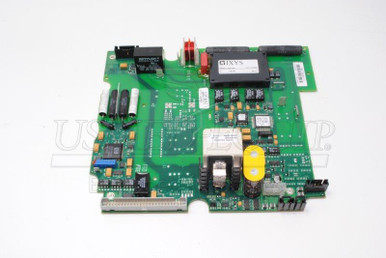 PART M4735-60111 :: Philips POWER PCA W/O PACING BOARD (Model: M4735A)