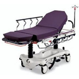 Stryker Gynnie OB/GYN Birthing Stretcher (Model: 1061)