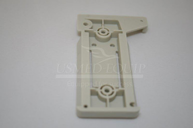 PART 6465441 :: Locking Mounting Plate (Model: InfusOR)