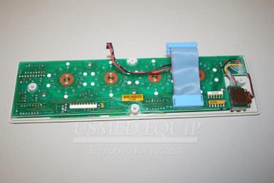 PART 6461511 :: Baxter Switchboard Assembly (Model: InfusOR)