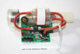 PART 582127 :: Respironics Air flow module (Model: BiPAP Vision)