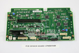 PART CPWBX104B :: Baxter PCB Sensor Board (Model: 6201)