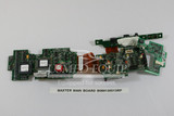PART B069130013RP :: Baxter Main Board (Model: I-Pump)