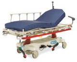 Hill-Rom 8000 Transtar Procedural Stretcher