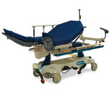 Hill-Rom 8050 OB-GYN Stretcher