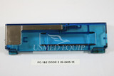 PART 20-2425-14 :: iMed Door-2 (Model: PC-1 / PC-2)
