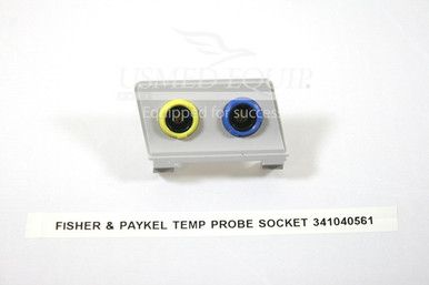 PART 341040561 :: Fisher & Paykel Temp Probe (Model: MR850)