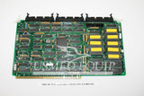 PART 4-019873-00 :: Nellcor Puritan Bennett PCB Mega CPU (Model: 7200AE)