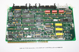 PART 4-019889-00 :: Nellcor Puritan Bennett PCB DCI-Display (Model: 7200AE)