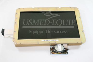 PART 4-076651-00 :: 10.4 LCD Display (Model: 840)