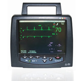 Philips Telemon B 2636B Telemetry Patient Monitor
