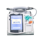 Philips HeartStart MRX - M3535A