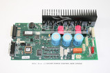PART 130066 :: Hill-Rom PC Board Power Control Mod (Model: TotalCare Sport)