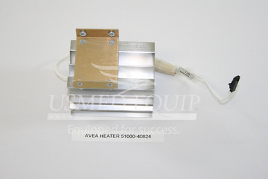 PART 51000-40824 :: CareFusion Viasys Heater (Model: Avea)