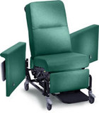 Medical Recliner: RC300