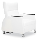 IRC-T-PA45 Medical Recliner