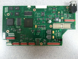 Part# M8100-68450 - Philips MP5SC - Main Board