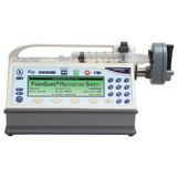 Medfusion 4000 Wireless Syringe Infusion Pump