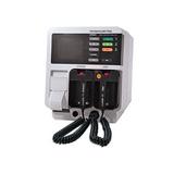 Physio-Control Lifepak 9