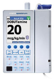 Baxter Sigma Spectrum IV Infusion Pump Wireless