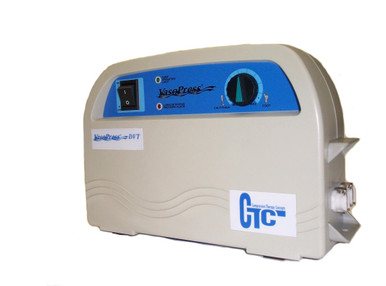 Compression Therapy Concepts CTC VP500