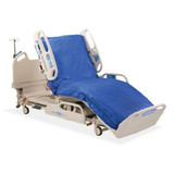 Hill-Rom Versa Care Bed
