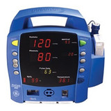 GE ProCare 400 - Vital Signs Monitor