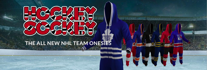 7342b931e7 Hockey Sockey