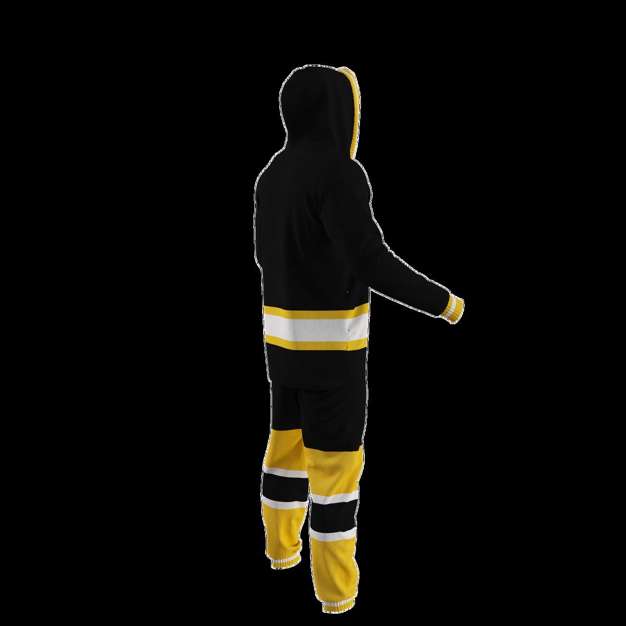 buy popular b966d e771c Boston Bruins NHL Onesie