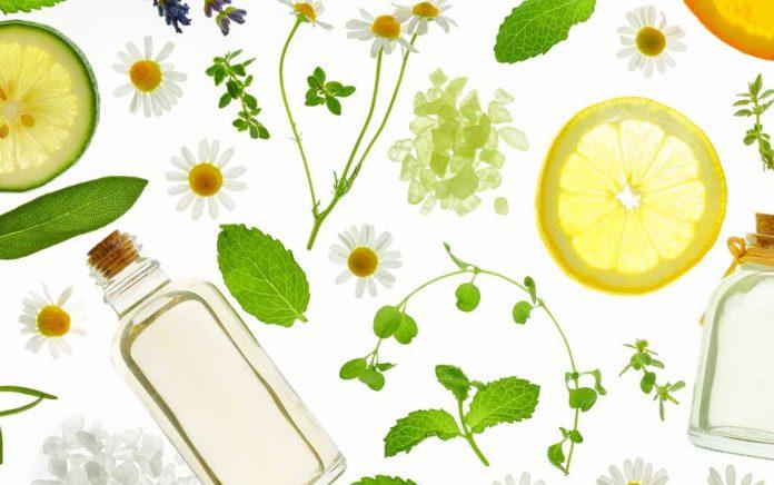 clear-bottles-fruits-leave-images.jpg