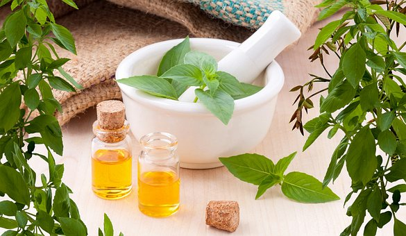 essential-oils-with-leaves.jpg