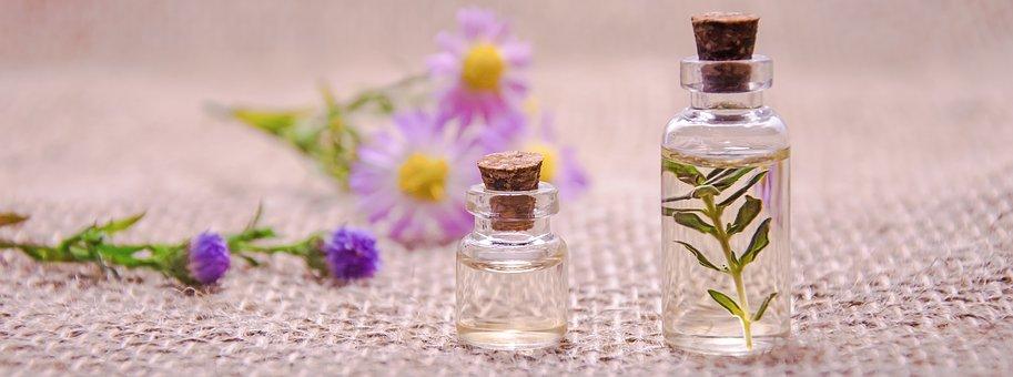 essential-oils-with-purple-flowers.jpg
