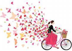 girl-on-bike-black-hair.jpg