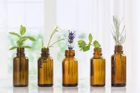 herbs-in-amber-bottles-image.jpg
