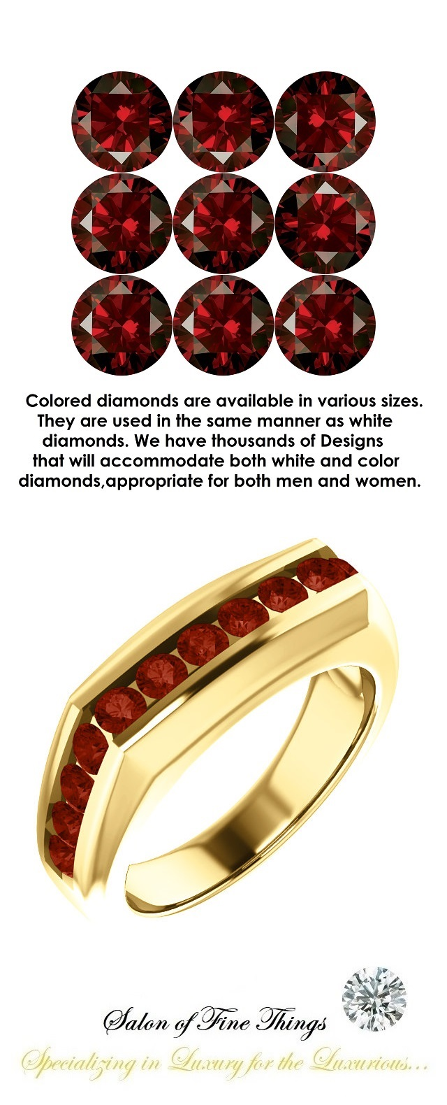 1.40-carat-red-round-diamonds-color-enhanced-mined-diamonds-18-karat-yellow-gold-ring-guydesign-men-s-colored-diamond-ring-10349.5189.5-1.jpg
